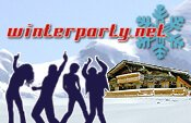 Unser Reisepartner: winterparty.net
