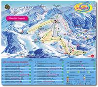apres ski in bayrischzell infos zum skiort auf dein urlaub deine party. Black Bedroom Furniture Sets. Home Design Ideas